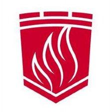 Medium logo s 20  20henley 20  20putnam
