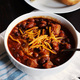 Spicy Pork Chili with Pumpkin - 09262016 1000AM