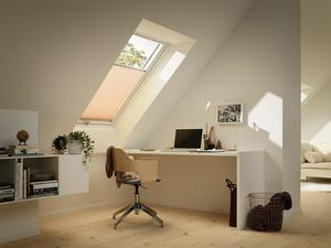creating office work play. With A Few Smart Upgrades, Spaces Such As Attics, Basements, Spare Bedrooms And Other Smaller Areas Can Serve Multi-functional For Work, Play, Creating Office Work Play I