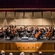 Newark Symphony Orchestra celebrates its 50th anniversary season - Sep 27 2016 0214PM