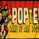 Pop evil tickets 12 09 16 17 57e461c759eab