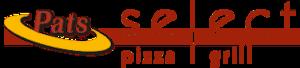 Medium logo 20pizza