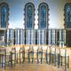 Church Brew Church