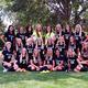 Bingham's 2016 varsity squad (Tennille Vance/Bingham Coach)