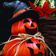 SLCPD recommends getting your trick-or-treating done by 9 p.m.