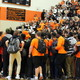 2016 Osseo Senior High Homecoming (photo by Wendy Erlien)