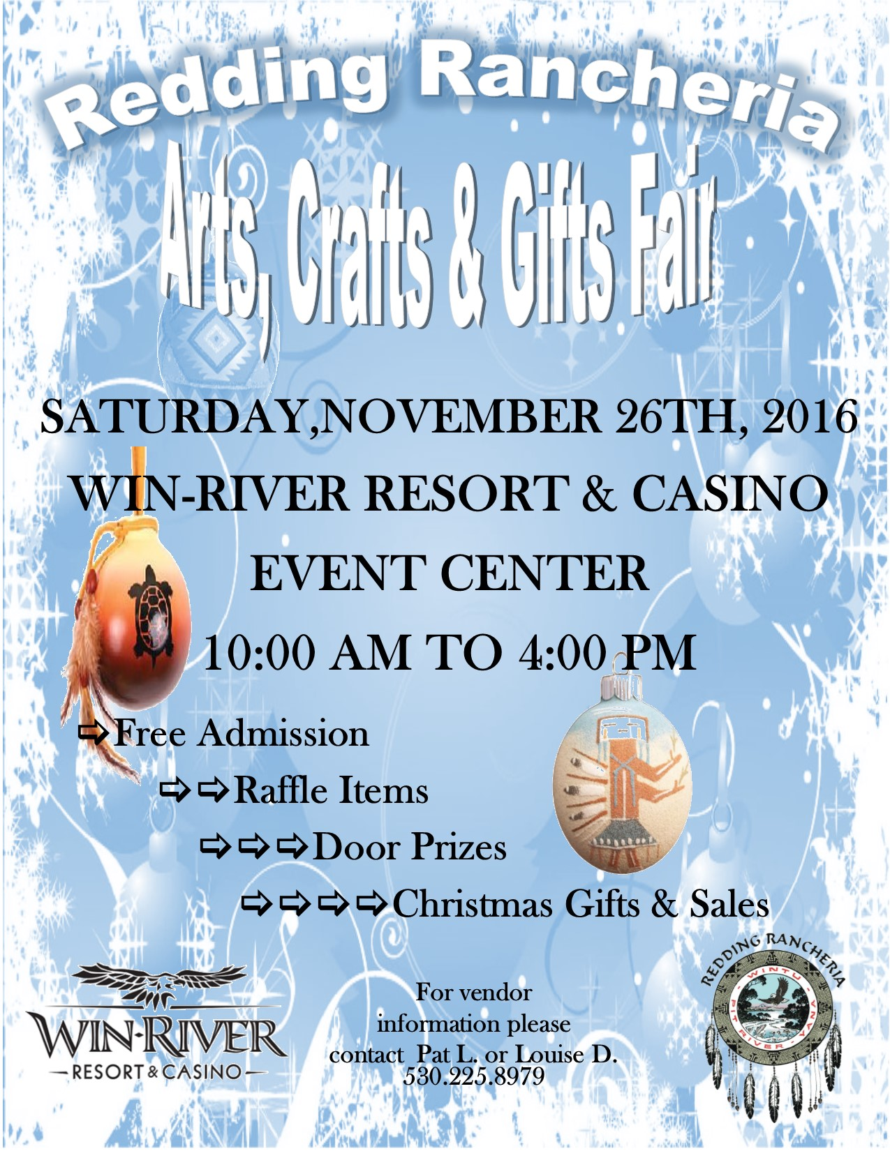 Arts 20and 20crafts 20nov 2026