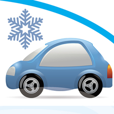 Medium 13360 6 car care tips for cold weather