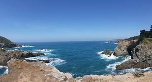 Medium mendocino coast2