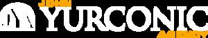 Medium logo1