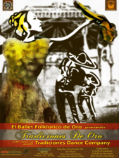 Medium folklorico 2011.5.16