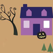 Medium 13500 spooky sweets and halloween treats