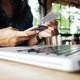 Tips for Safe Online and Offline Shopping - Nov 01 2016 0647AM
