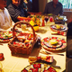 How to Navigate the Holiday Season without Gaining Weight - Nov 01 2016 0658AM