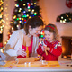 Considering Traditions to Make the Most of Holiday Family Time - 10252016 0220PM