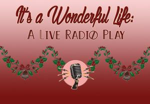 Medium wonderful life radio play logo 738x511