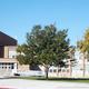 The Jordan School District's proposed bond includes the rebuilding of West Jordan Middle School. (West Jordan Middle School)