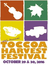 Medium harvest festival logo 2016 updated