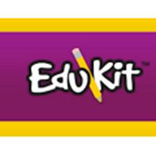 Medium logo edu