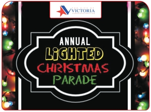 Medium city 20of 20victoria 20  20lighted 20christmas 20parade 202016