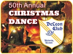 Medium deleon 20club 20of 20victoria 20  2050th 20annual 20christmas 20dance 202016