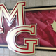 Girls Varsity Basketball Game Maple Grove v Robbinsdale Armstrong - start Feb 05 2018 0700PM