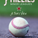 New book details Phillies minor league teams in 2016 - 11142016 0600PM