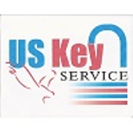 Us key logo 800x800.jpg 2011