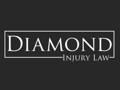 Diamond injury law 300.jpg 2011