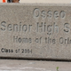 Boys Varsity Basketball Game Osseo v Centennial   - start Feb 05 2018 0700PM