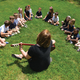 Fox Chapel Country Day School