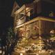 Candlelight House Tour Highlight of Beaver Celebration - Dec 01 2016 0739AM