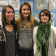 Seneca Valley Students Accepted into Mattress Factory Program