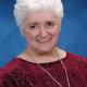 Sr. Ann Carville