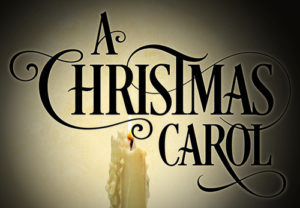 Medium hatbox christmas carol mailchimp.2 300x208