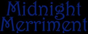 Medium mm logo new web