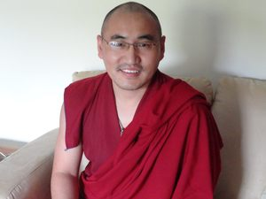 Medium rinpoche 20couch