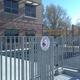 Currently, every school in Murray is an idle-free zone. (Tyler Warren, tyler.w@mycityjournals.com)