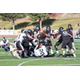 Alta and Highland competing in a playoff game earlier this season. (Alta High School Football)