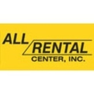 All rental center inc colorado springs co usa 32700167