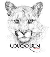 Medium cougar run logo sm web
