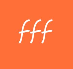 Medium fff 20logo