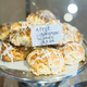 Scones at Red Moose Coffee