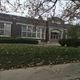 Westminster College sold Garfield Elementary so that young students and older students could get the education they need. (Natalie Mollinet/The City Journals)