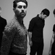 Afi tickets 02 09 17 17 583f2e2126106