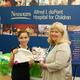 Landenberg fifth-grader designs and makes hats for hospitalized children  - 12082016 0208PM
