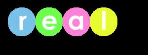 Medium logo 20on 20net
