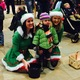 Light the Grove at Maple Grove Hospital 2016. (photo by Wendy Erlien)