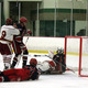 Maple Grove Boys Hockey Storms Past ArmstrongCooper 6-2 - Dec 08 2016 0948PM