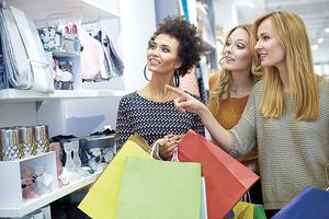 Medium shoppers2
